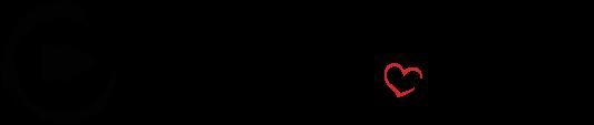 studiovideoevideo